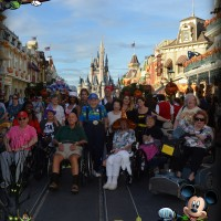 PhotoPass_Visiting_Mickeys_Not_So_Scary_Halloween_Party_7497187331 (2)