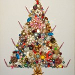 Mary Gutilla, X-Mas Tree