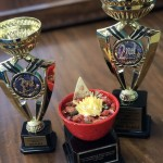 Chili Trophy Awards