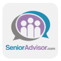 SeniorAdvisor Review – A Great Place to Call Home